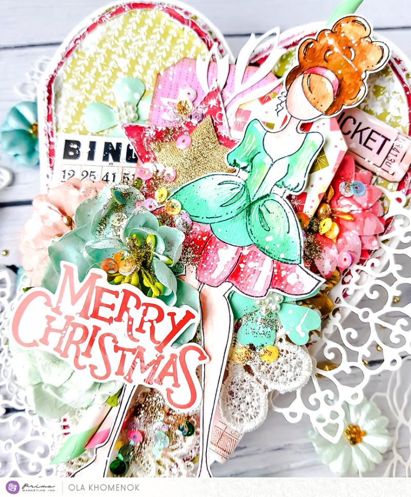 6 dec OlaKhomenok-Prima-Christmas-card-heart-2
