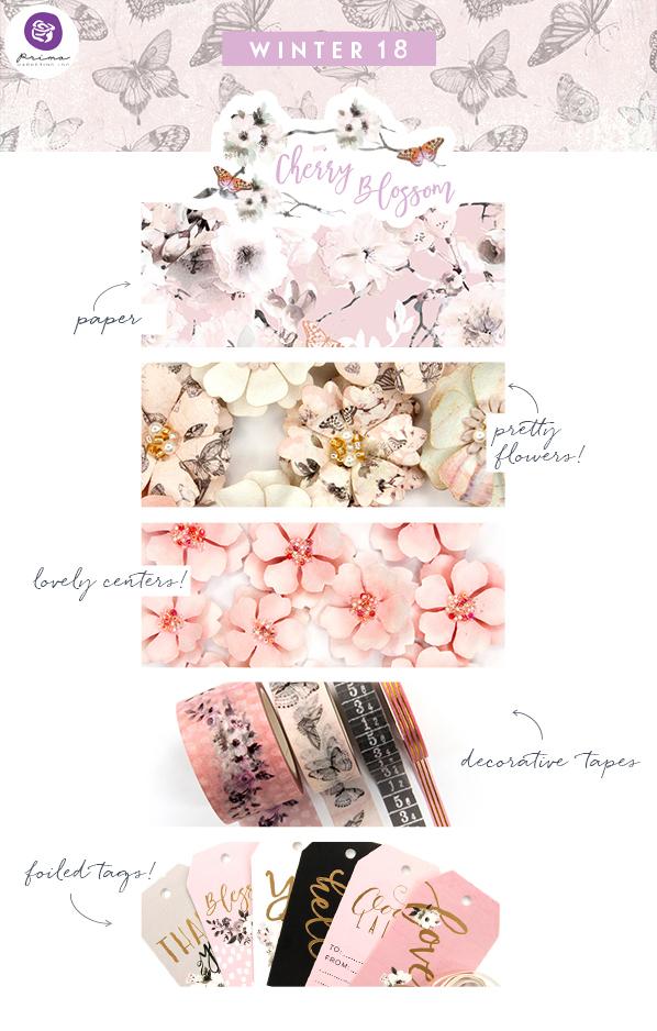 Sneak peek CherryBlossom-1