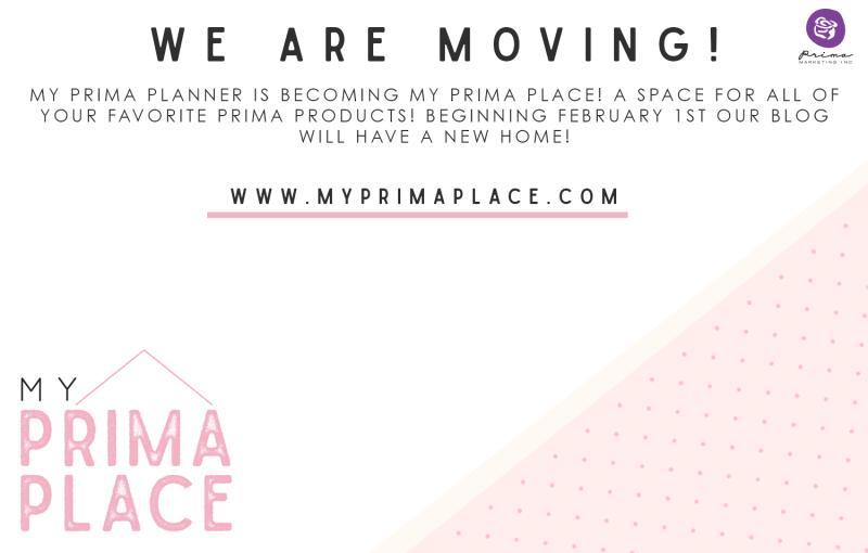 Moving mpp