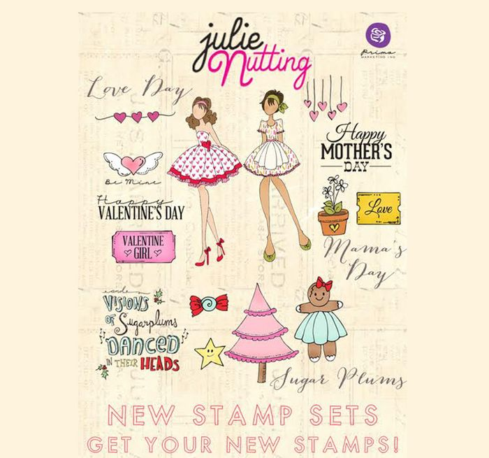 Mid jn stampsets2