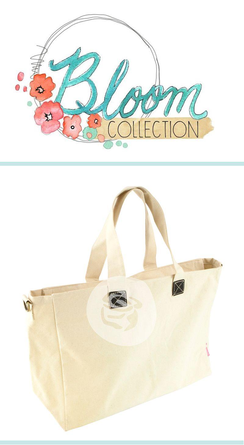 Bloom bag