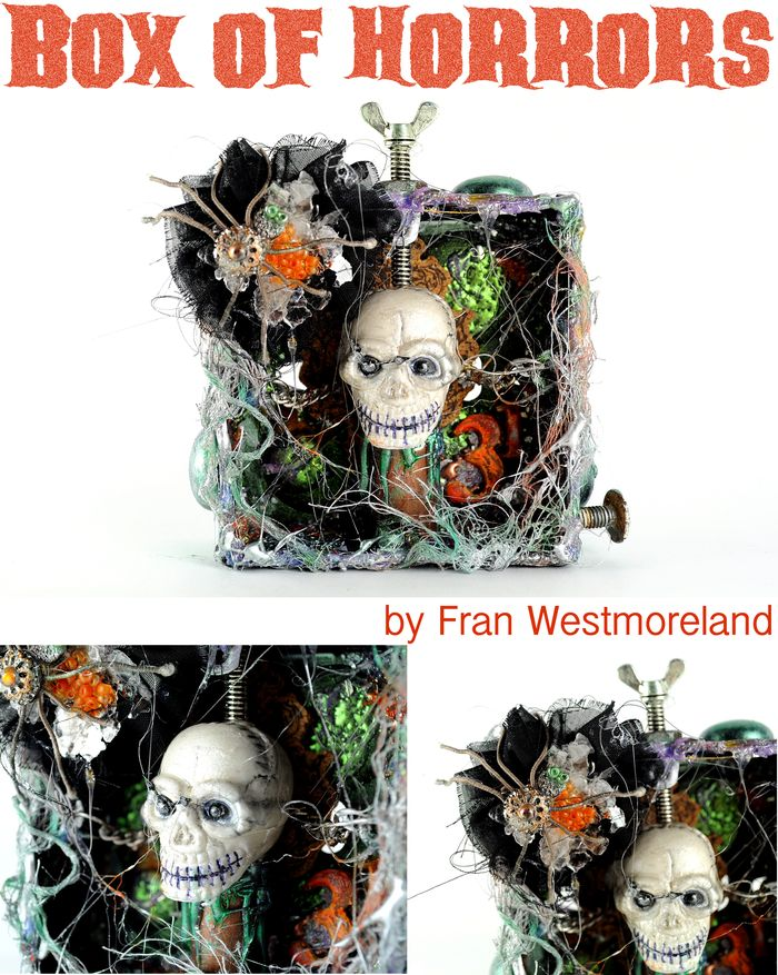 Oct 22 spookyboxfran
