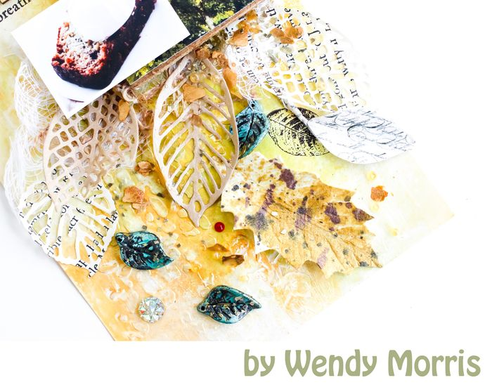 Oct 29 wendy 2