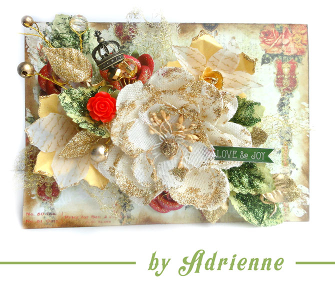 Day-1-adrienne