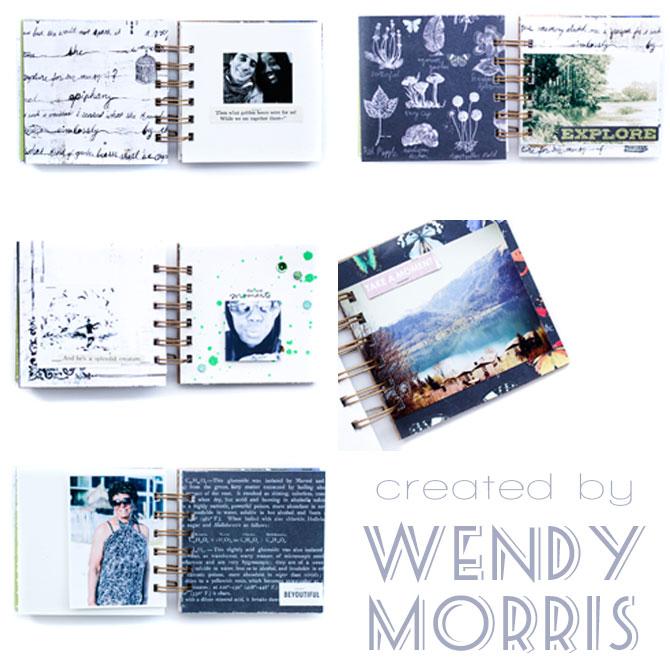 Thankful-wendy2