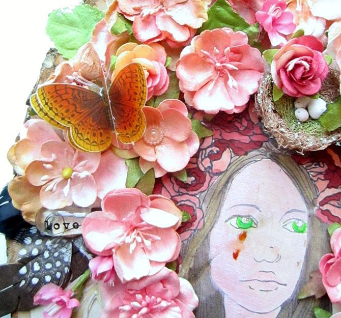 Bloom-keren-mother2