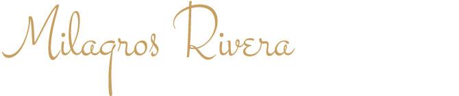 Day-6-milagros-rivera