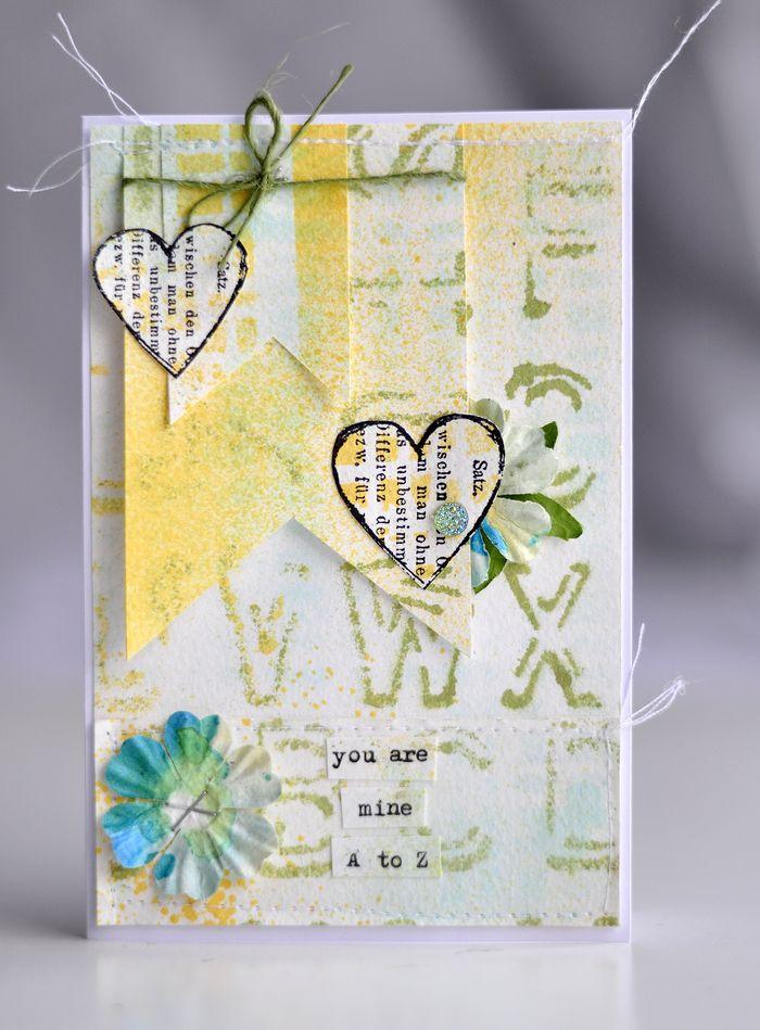 Finn stencil card det1