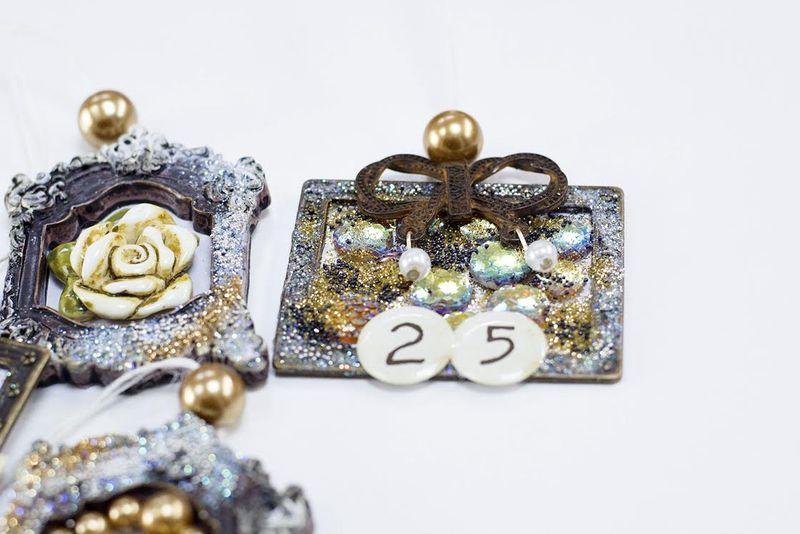 Memory hardware pearls 2 amelie