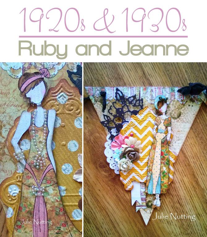 JN-ruby-jeanne