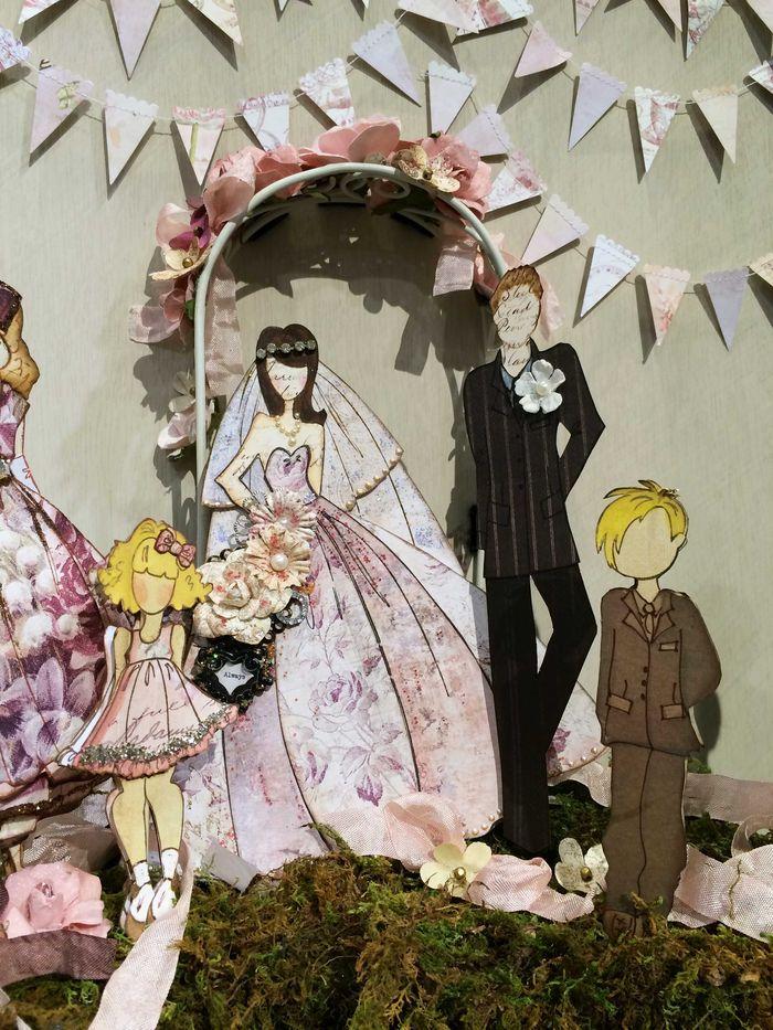 Jn wedding