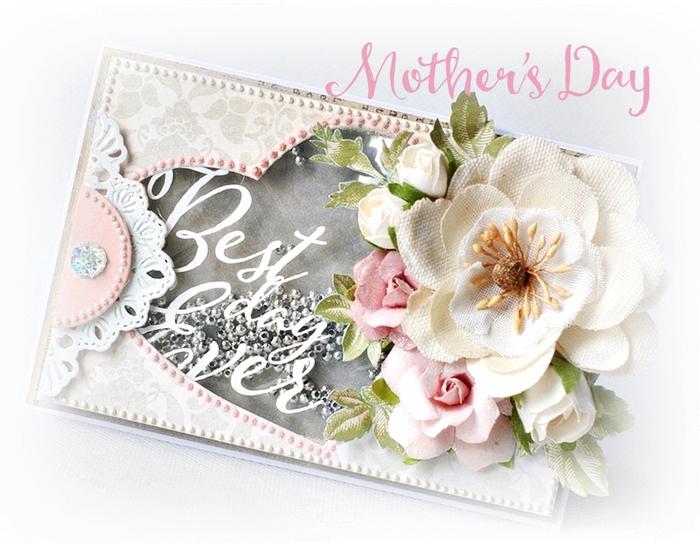 Mom anna card3
