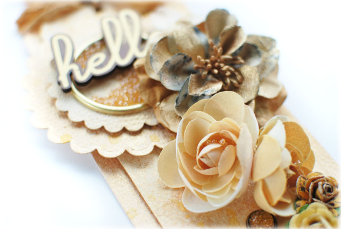 Gold-Tag--Delaina-Burns-(2)