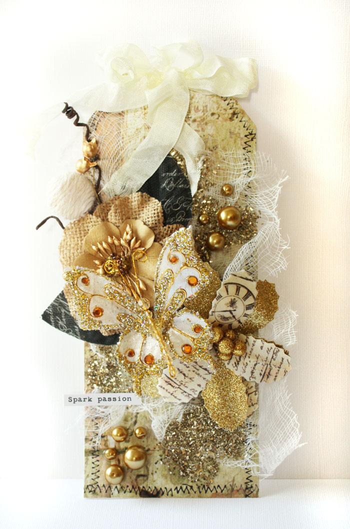 Gold-tag---Camilla-Ekman
