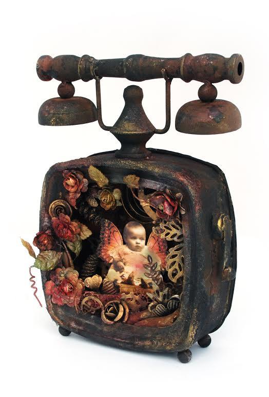 Altered phone finn2