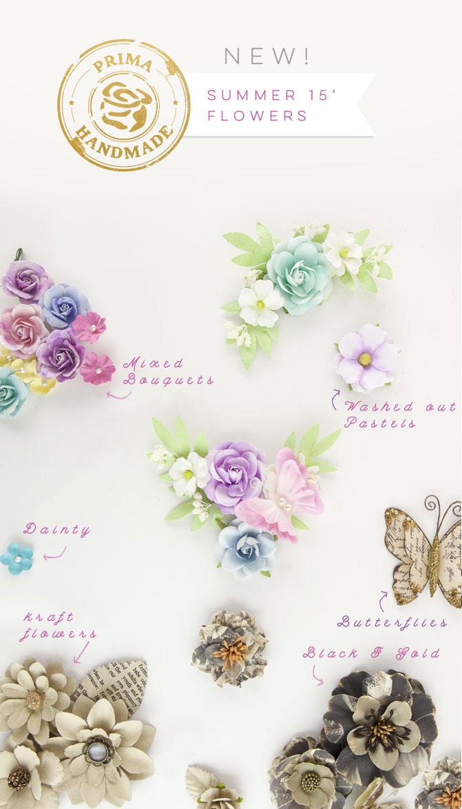 June-15-flowers-bl