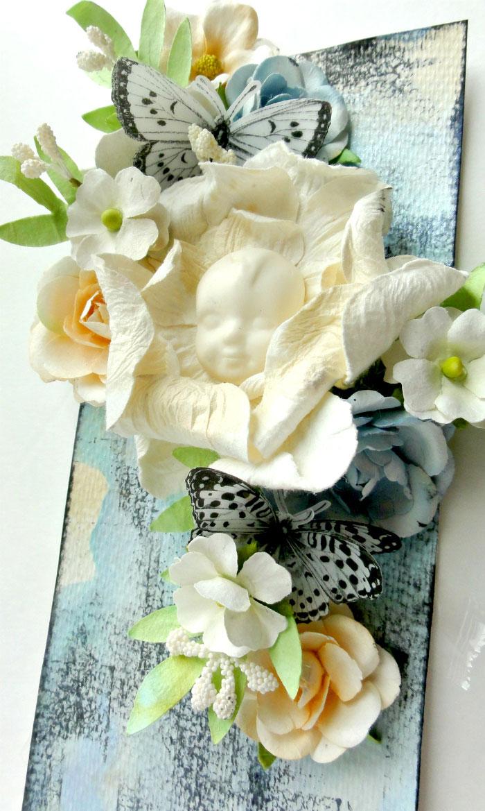 Flowers-adrienne2