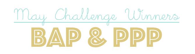 Challenge-winners