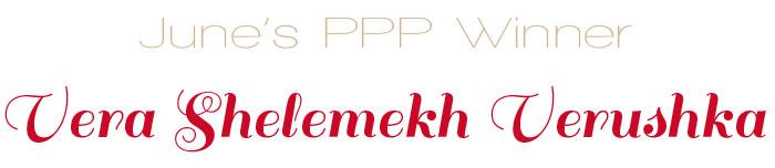 Ppp-winner