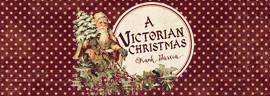 VictorianChristmasBlog