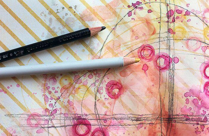 Watercolorstep6