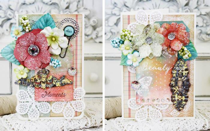 Watercolor melissa tags3