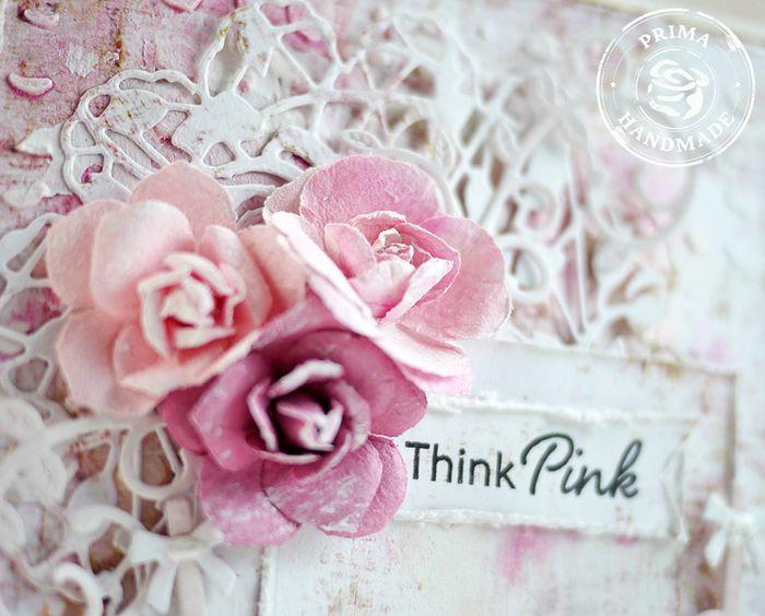 Pink mona2
