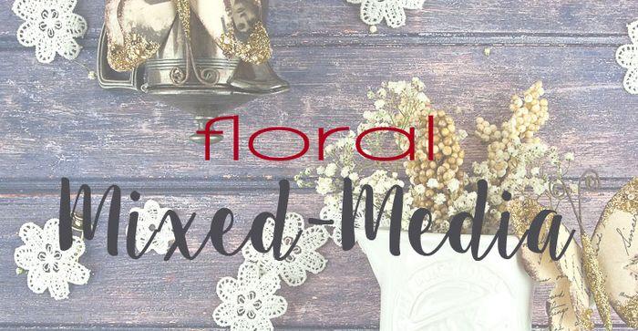 Floral mm