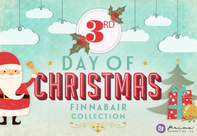 3 finn