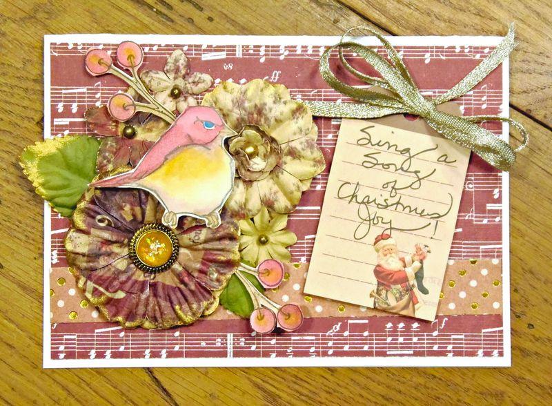 5 bloomgirlcard patti
