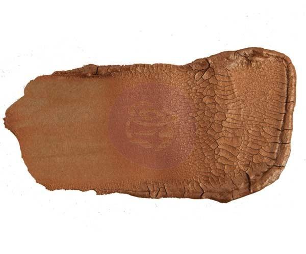 Copper_961534