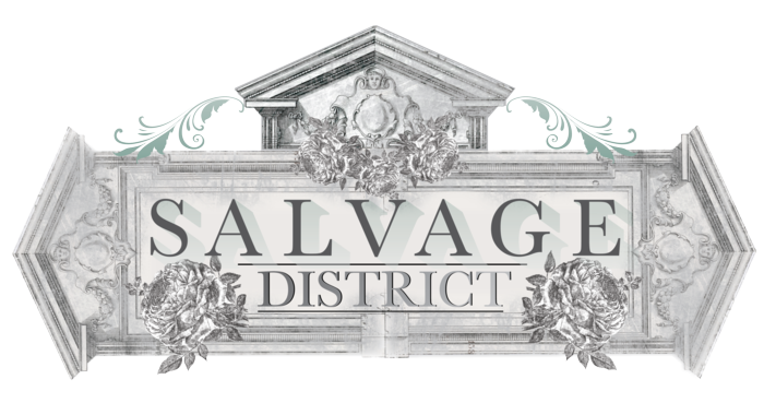 Salvage district_logo_final-01 copy