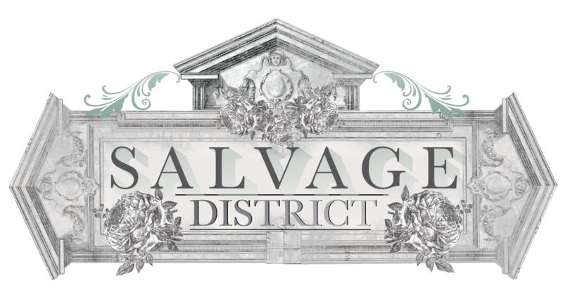 Salvage district_logo_final-01 copy
