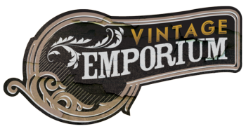 Vintage emporium_FINAL_logo_hiRes copy