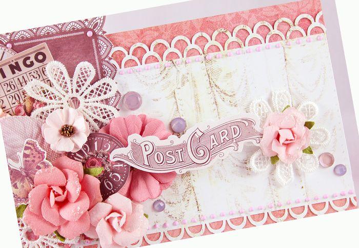 Feb card robin2