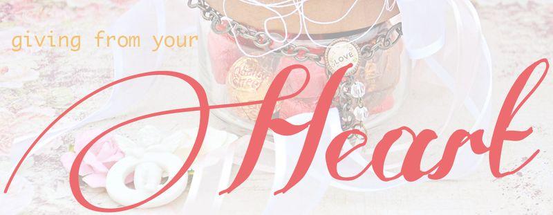 Feb gifts header