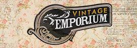 VintageEmporium