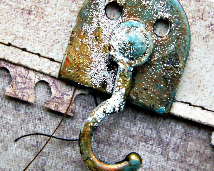 April lisa g tales_close_up_06