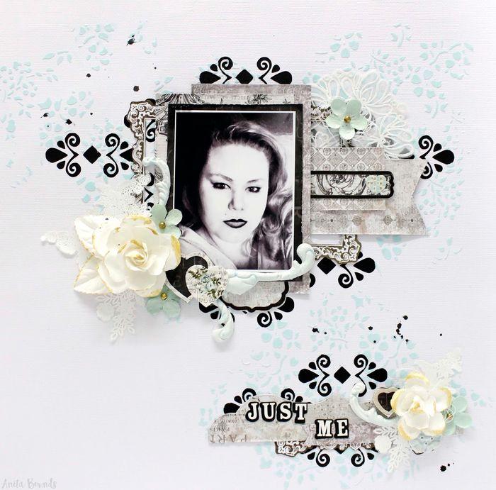 Anita Bownds (1)