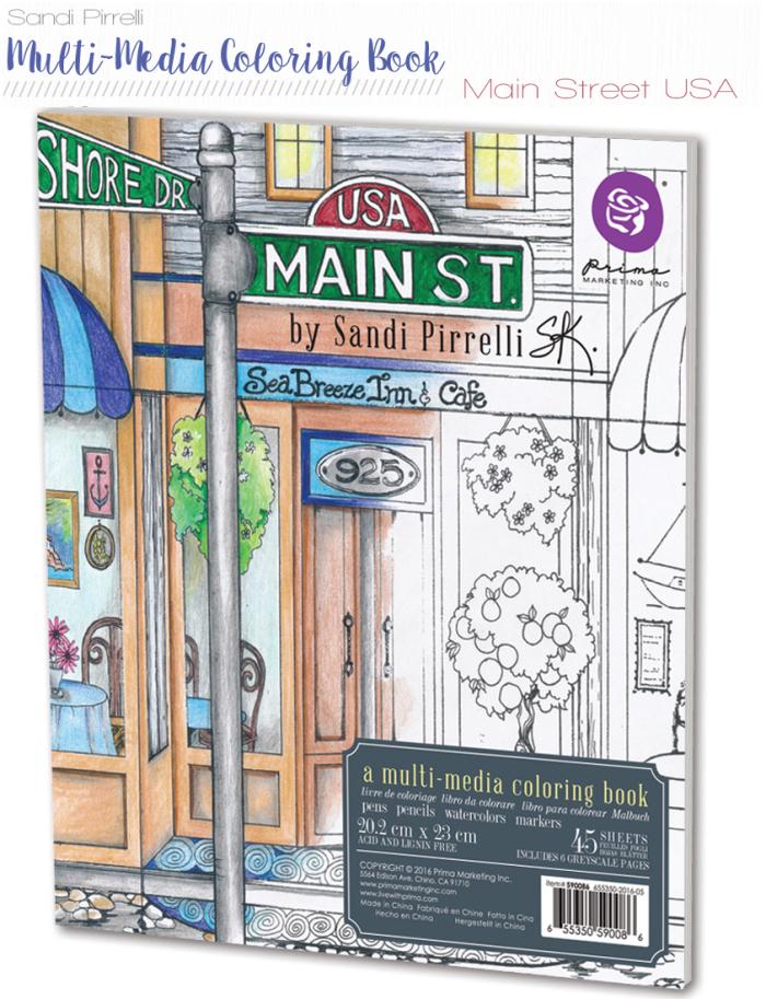 Mm coloring book main street copy
