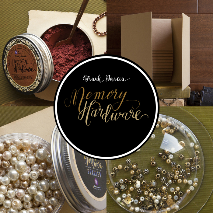 Sneak peek MemoryHardwareMiniPeek-1