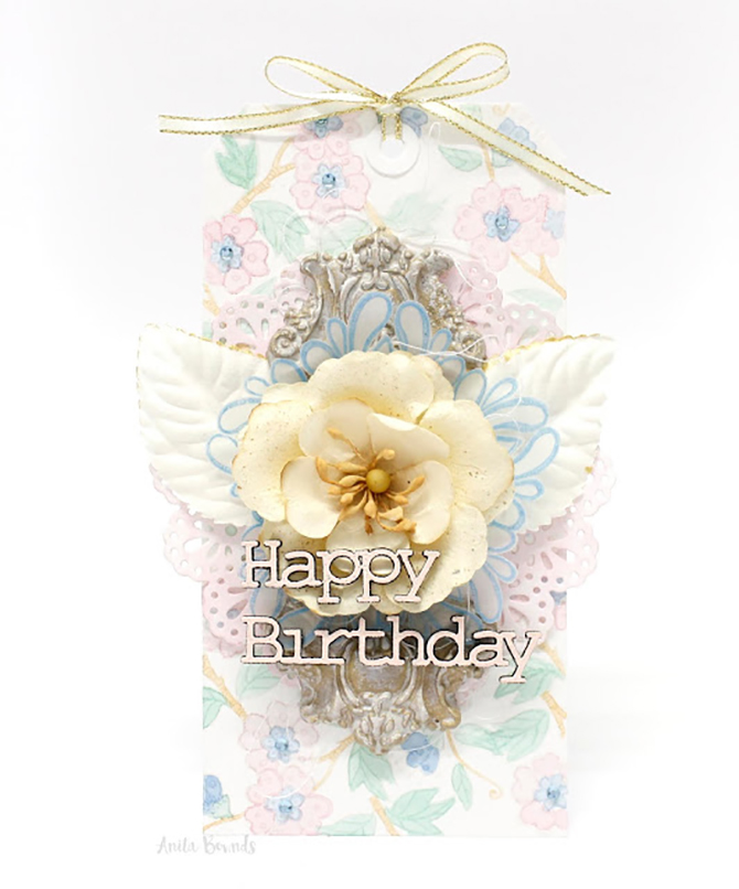 Happy Birthday Tag By Anita Bownds (1)