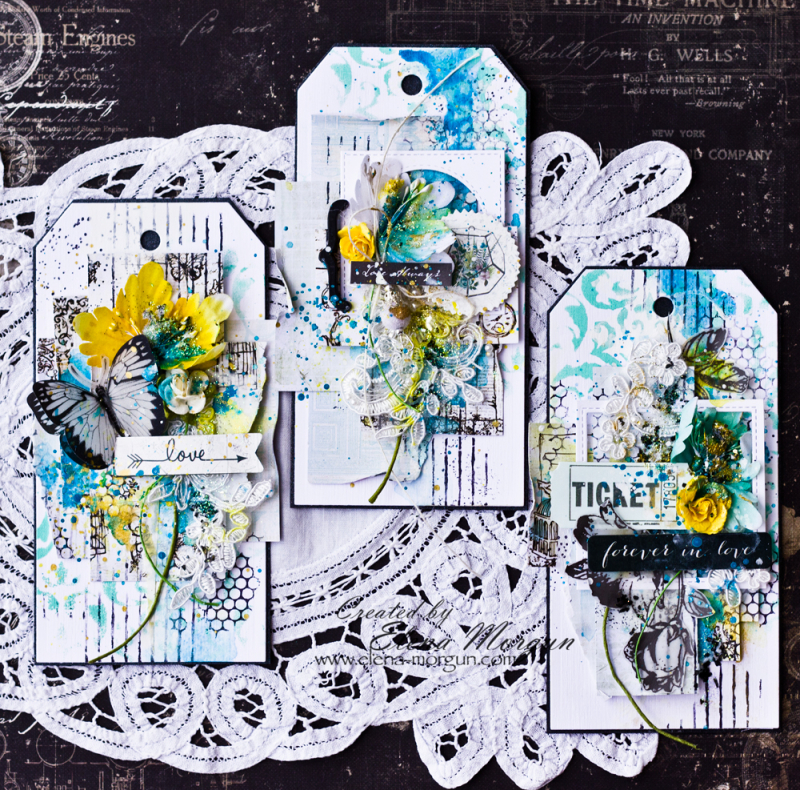 Prima-marketing-ppp-mixed-media-tags-by-elena-morgun