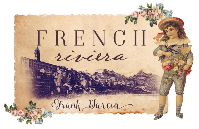 Frenchrivieralogo