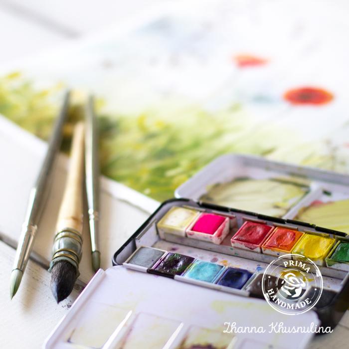 Watercolor_confections_03