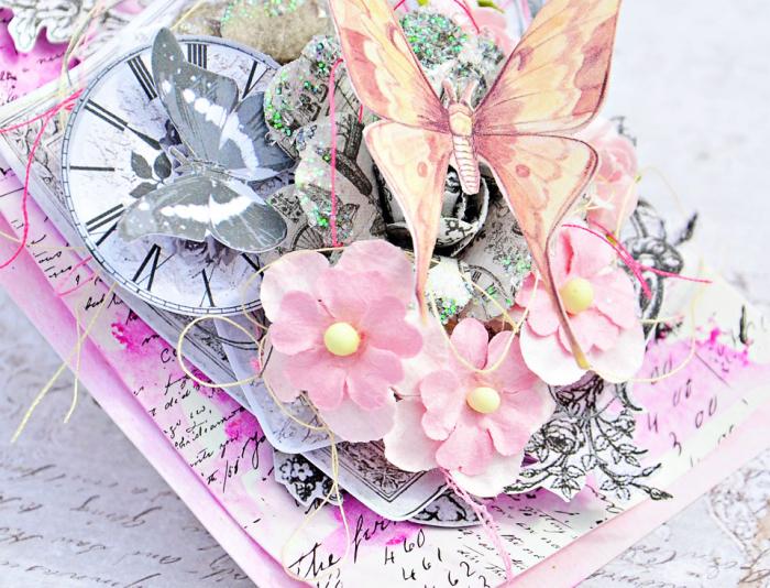 Joanne-Bain_Prima_Tag1_Pink,Grey,Yellow_Photo2
