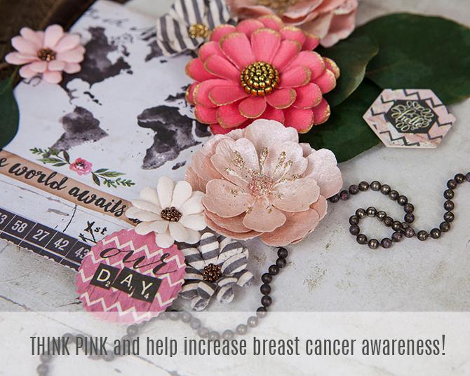 IMG_0955 think pink