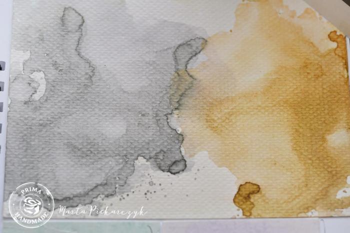 Cp ink color swatch marta