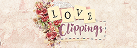 Loveclippings