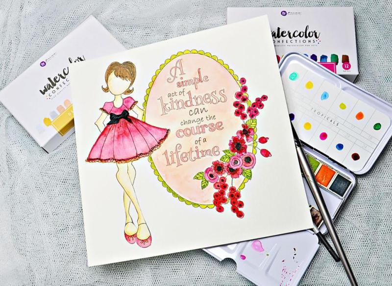 Jn color book joanne